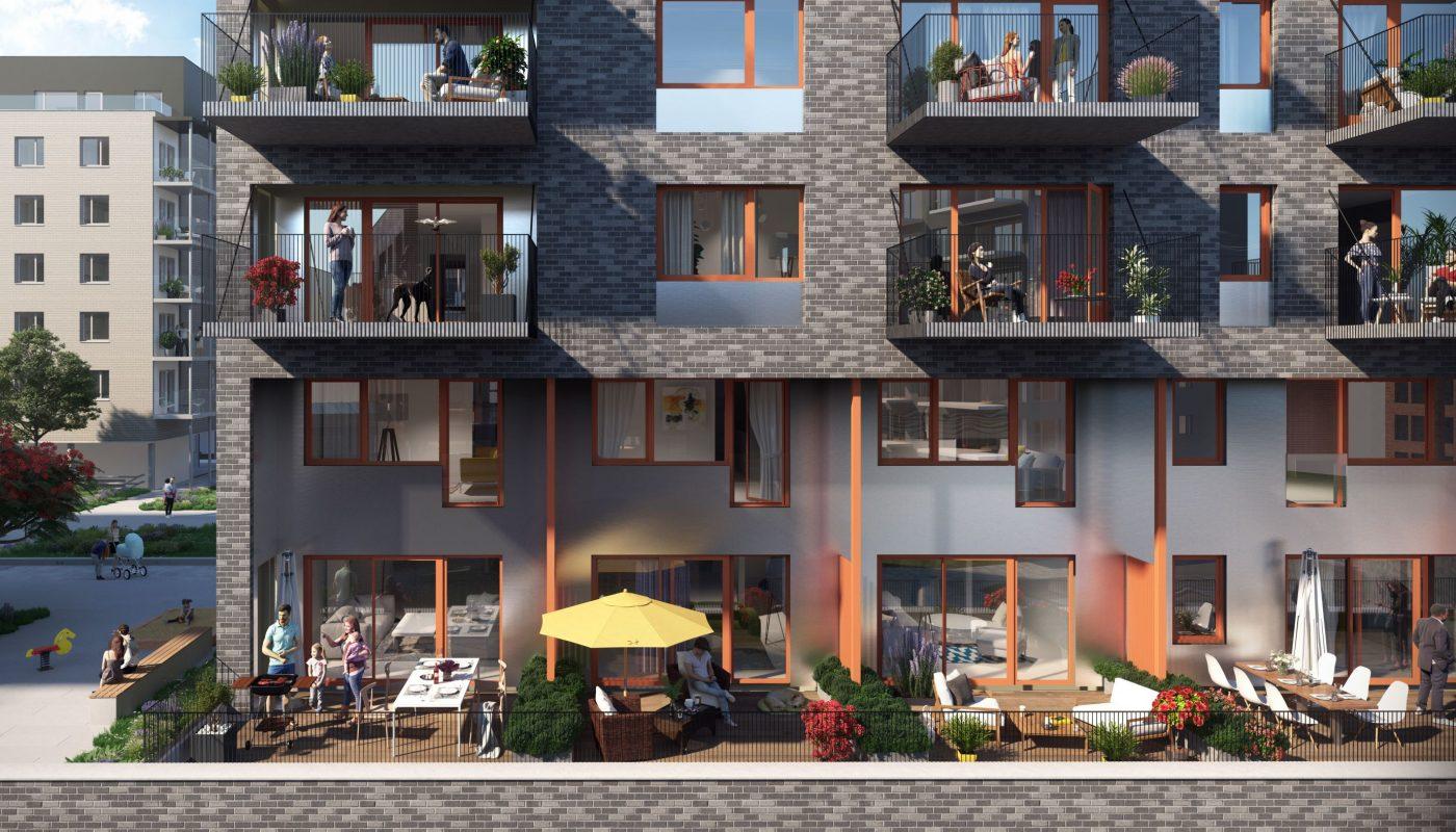 Skanska_Leiligheter_ET_T3_fasade terr_170425
