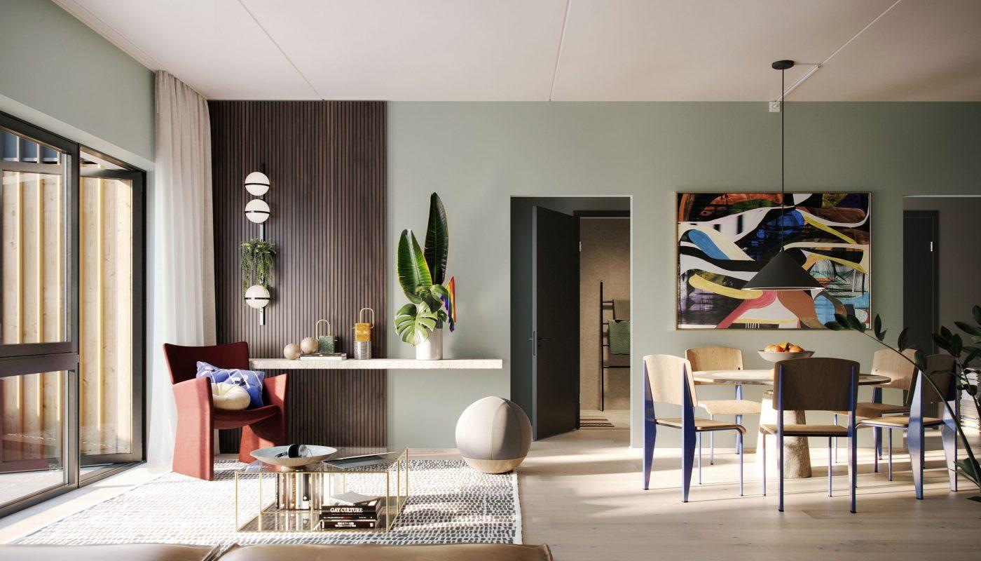 Skanska_leiligheter_VARIO_2064-04-SKA-i-04-floor6-C0603_living_R03