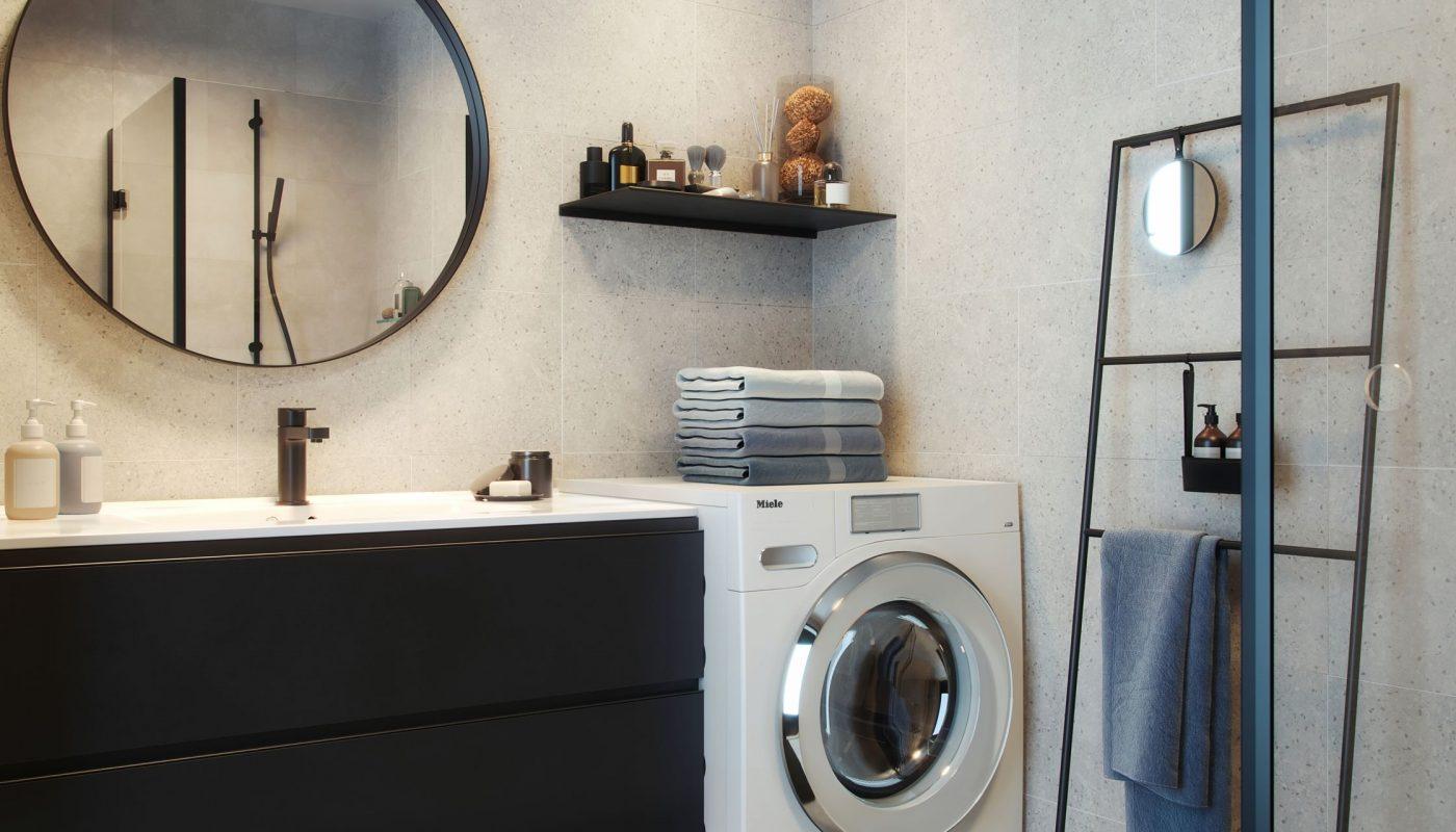 Skanska_leiligheter_VARIO_2064-04-SKA-i-05-floor6-C0603_bathroom_R01