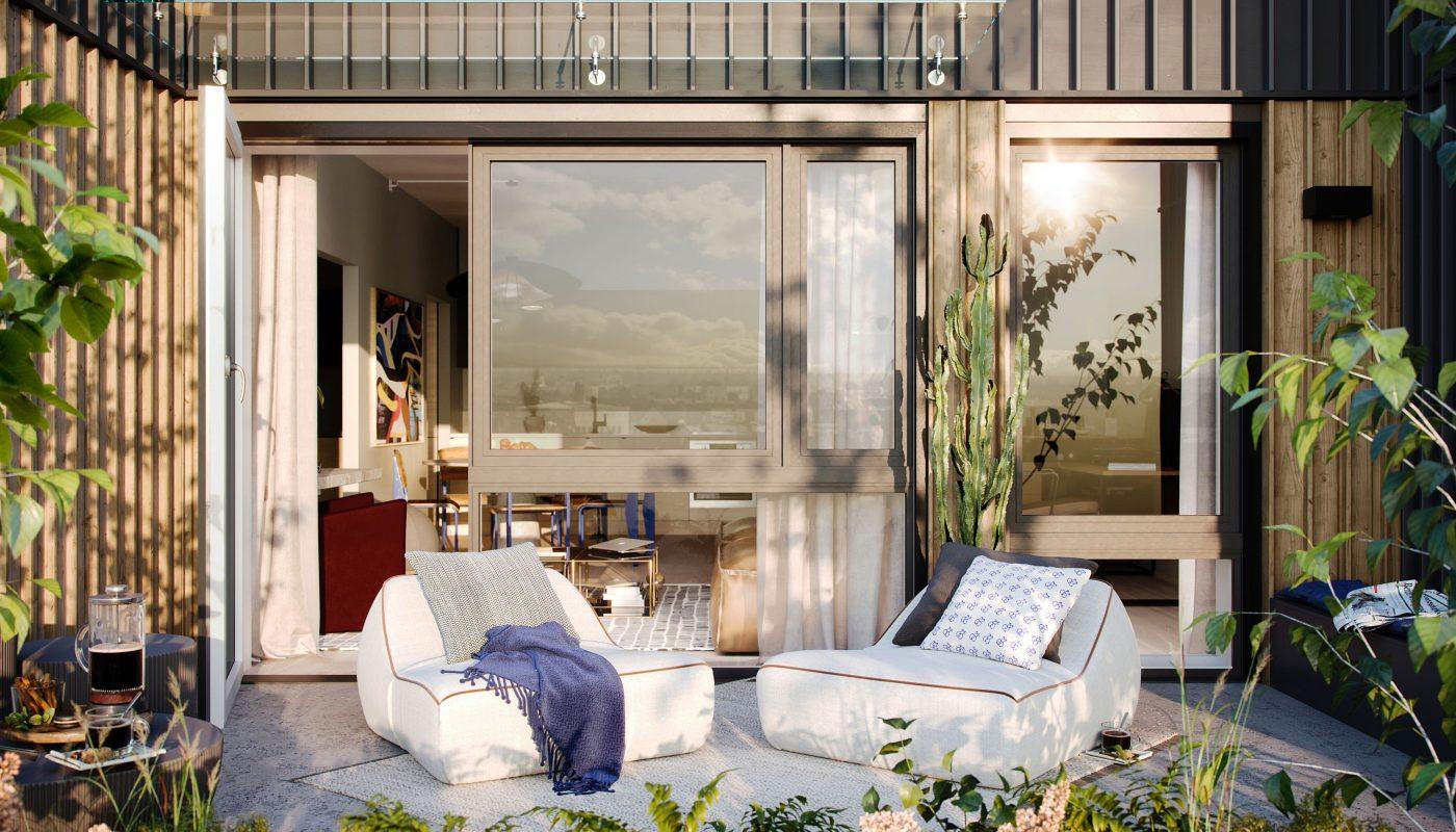 Skanska_leiligheter_VARIO_2064-04-SKA-i-06-floor6-C0603_balcony_R03