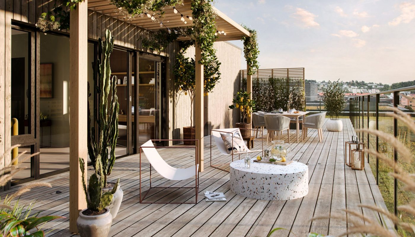 Skanska_leiligheter_VARIO_2064-04-SKA-i-09-floor7-C0701_terrace_R02