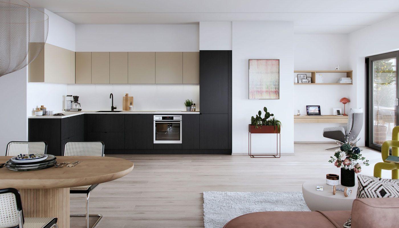 Skanska_leiligheter_VARIO_2064-04-SKA-i-11-floor7-C0701_kitchen_R01
